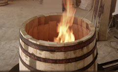 3-wine-barrel.jpg